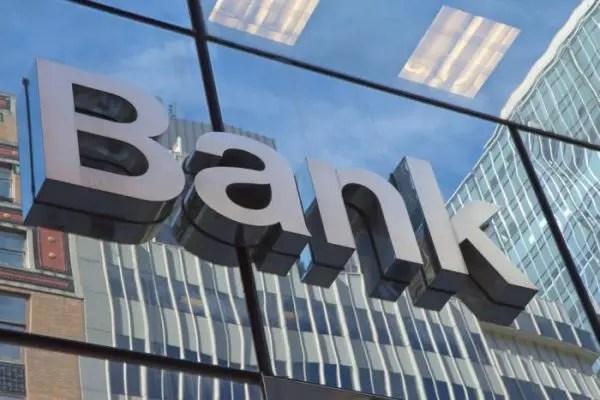 bank, Access Bank