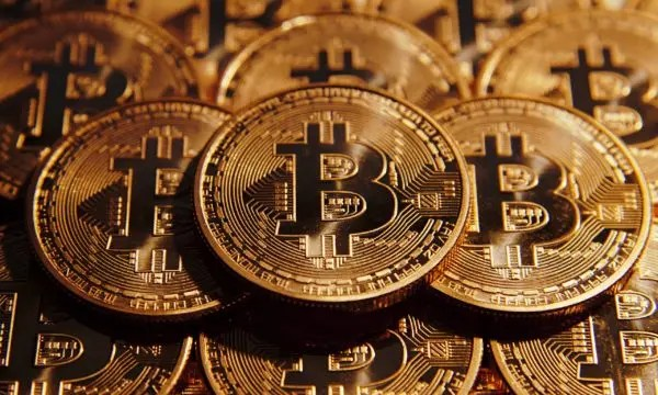 Dutch bust major cryptocurrency launderer