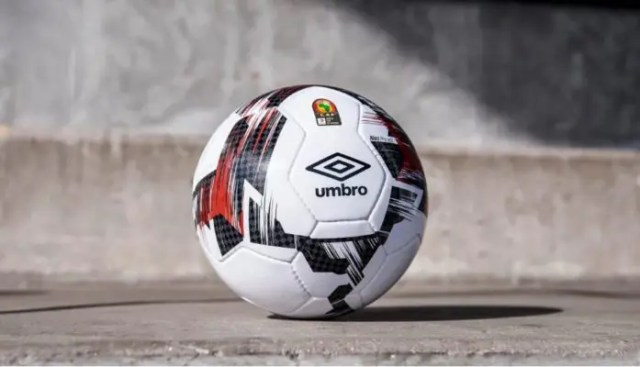 AFCON 2019, Nations Cup