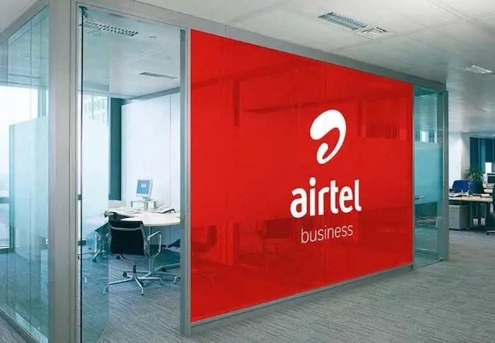 Airtel Africa to list simultaneously on NSE, LSE