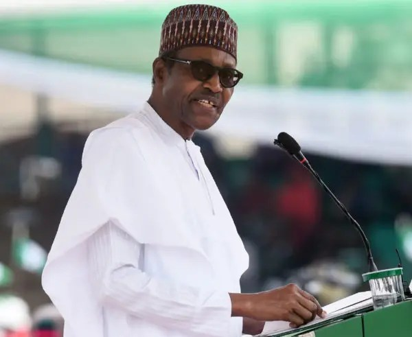 Presidential Election: Tribunal grants Buhari's request to amend reply to Atiku