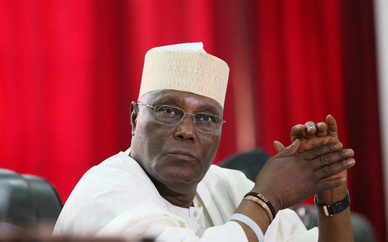 INEC says Atitku Abubakar's video evidence empty