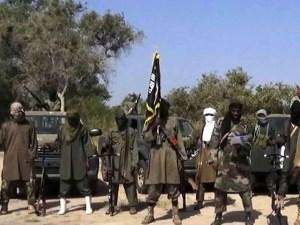 Analysis: Boko Haram, prayers, indoctrination and science