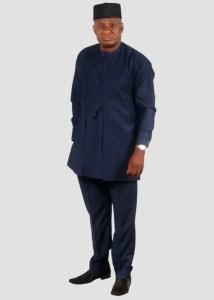 Edo, unemployment, Nigeria
