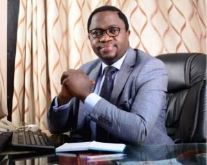 Dr Thomas-Wilson Ikubese, PACT, Revolution