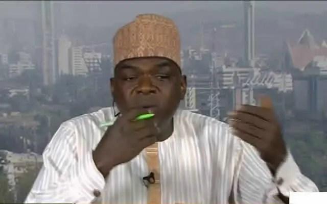 Miyetti Allah dissociates self, demands probe of Akwa Ibom attack - Vanguard