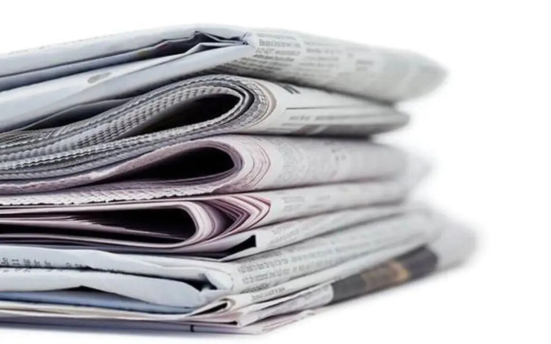 Newspaper distributors withdraw services in Anambra... - Vanguard