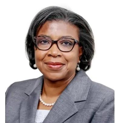 MTN Strikes Forward On Nigerian Inventory Sale