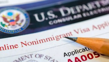 US announces priority appointments for student visa applicants