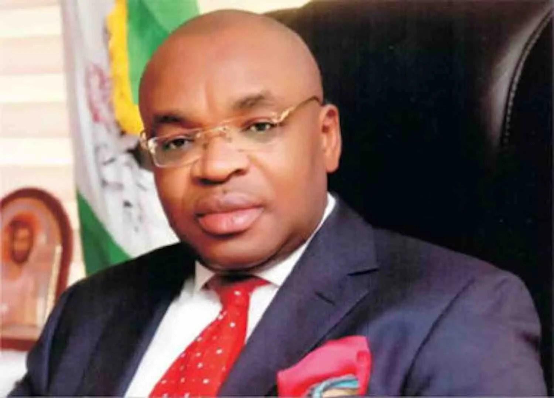 Akwa Ibom Government generates N20.4bn in 6 months - Vanguard