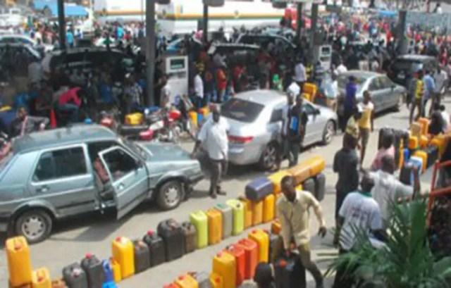 fuel price hike, fuel