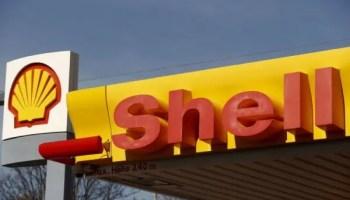 Rivers, oil, Shell, Nigeria News, Latest News