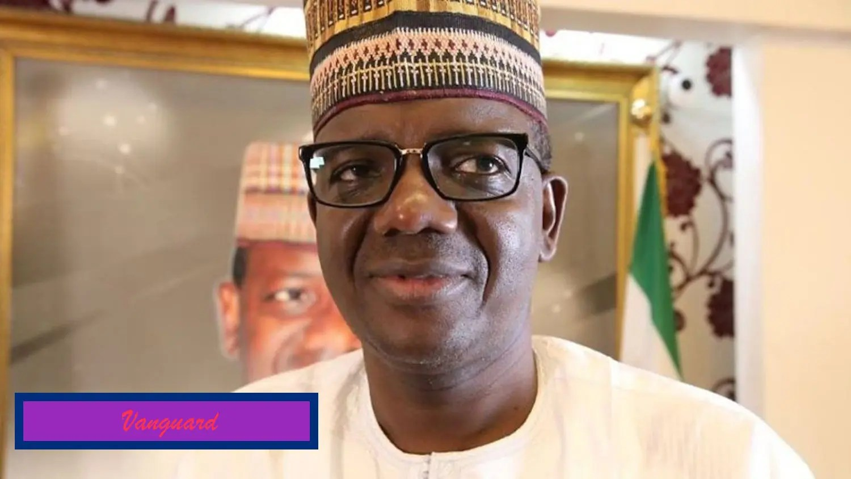 Matawale, 5 other govs, media guru, Nollywood stars to grace 13th NMNA - Vanguard
