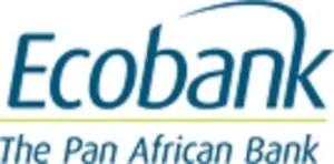 Ecobank, CIBN