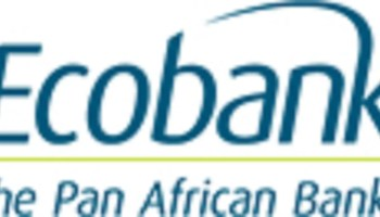 Ecobank Group named 2021 African SME Bank of the Year