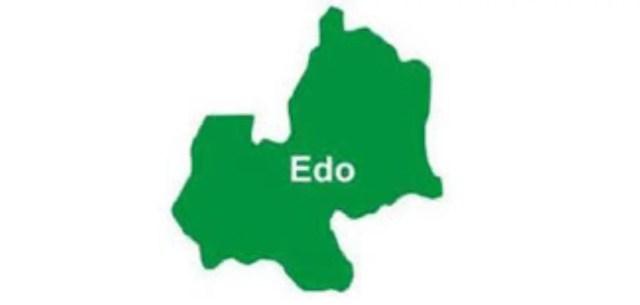 Edo govt