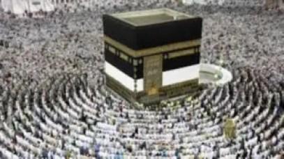 Kano state commences registration of intending pilgrims for 2020 Hajj