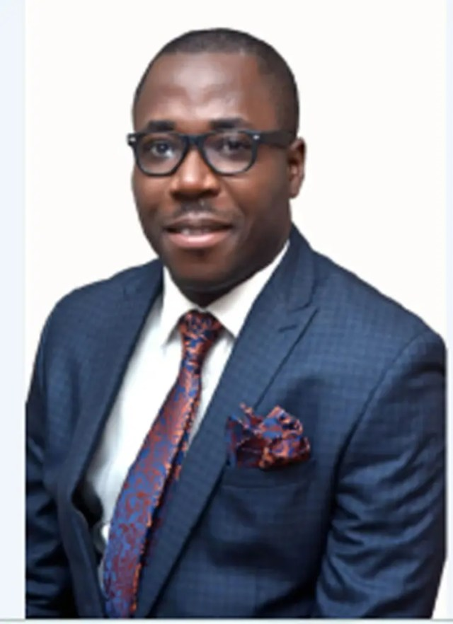 Kayode Akinsola, ease of doing business , States