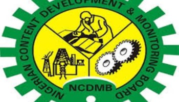 Local Content: NCDMB trains 70 teachers on new STEM Educational Device