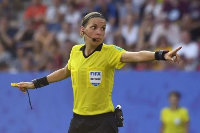 Stephanie-Frappart UEFA