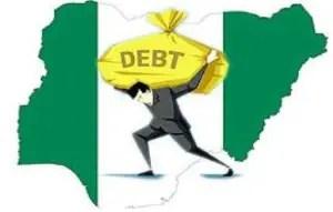 AMCON debt, Investors