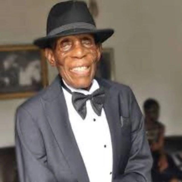 Cyrus Nwidonane Nunieh
