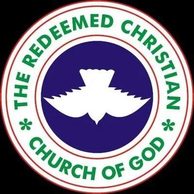 Redeem pastor knifed dead in Port Harcourt parish vigil