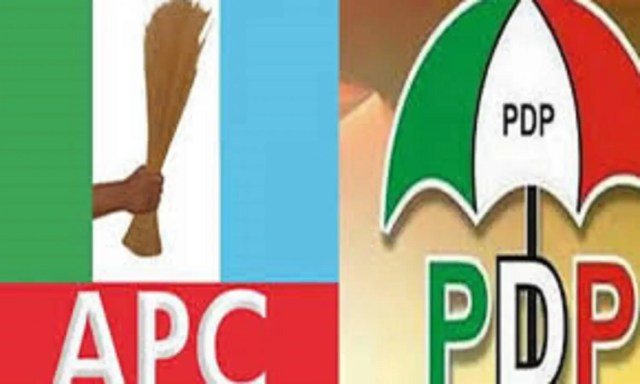 APC to appeal Bauchi Governorship tribunal judgement