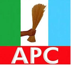 Edo APC crisis: state secretary suspended