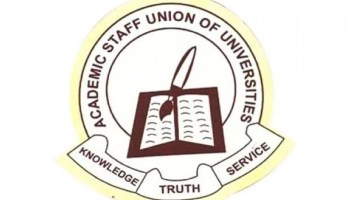 ASUU, Tension in varsities over sharing formula of N22.1bn Earned Allowances