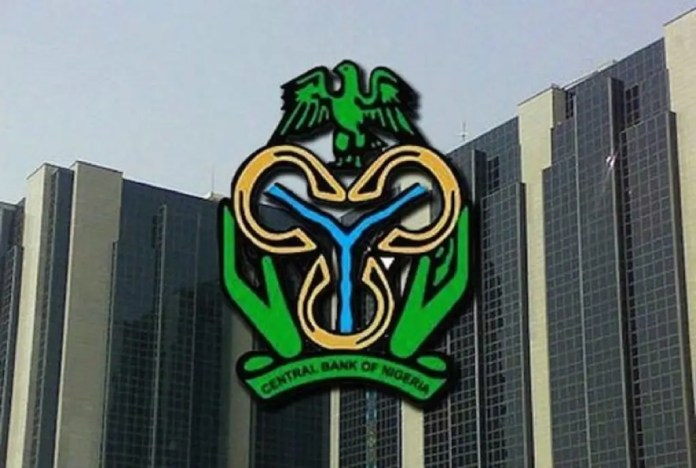 CBN issues guidelines for payments service holding companies