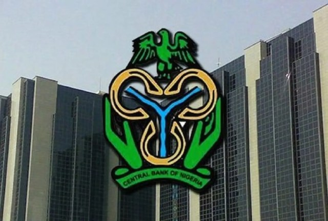 Nigeria's financial inclusion rate now 63.2% — CBN report