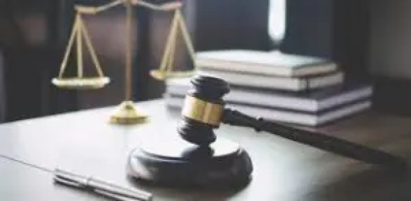 Salesgirl docked for stealing N154,000, granted N100,000 bail