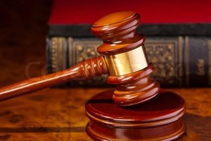 victory, court, ICPC