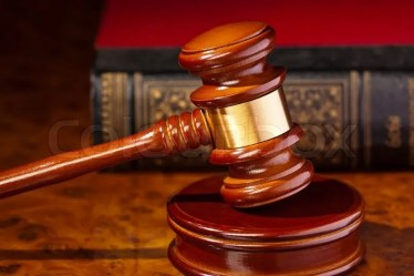 Man sentenced to four years imprisonment for stealing car in Lagos