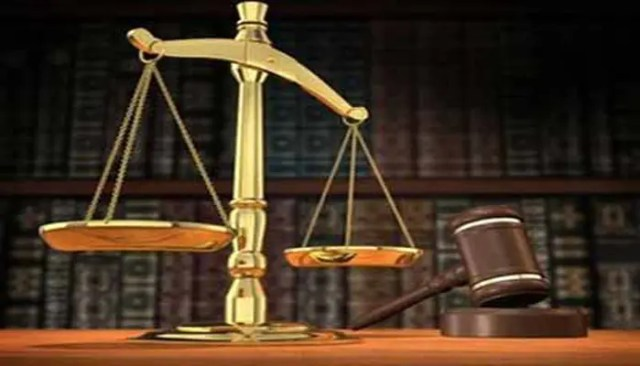 Police arraign electrician for allegedly stealing employer's clothes, shoes