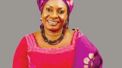 FG to involve women in conflict resolution, peace-building processes