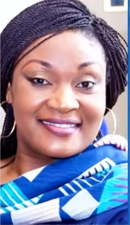 EDWIIN set for 3rd Medical Fair for Persons with Disab... - Vanguard News - Vanguard