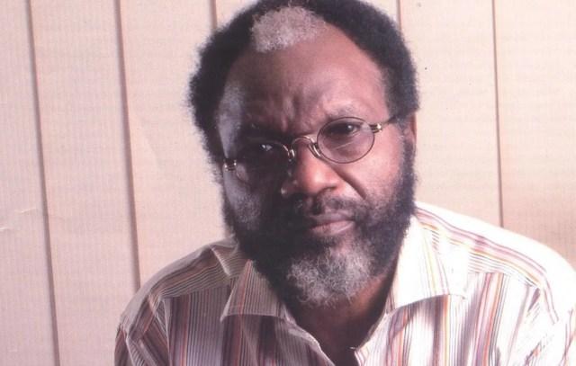Ebenezer Meshida