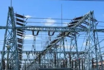 GenCos release 3,742 MWH of electricity to national grid