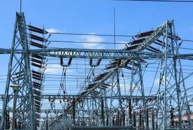 Electricity Generation Companies Gencos Or Advisory Power Team
