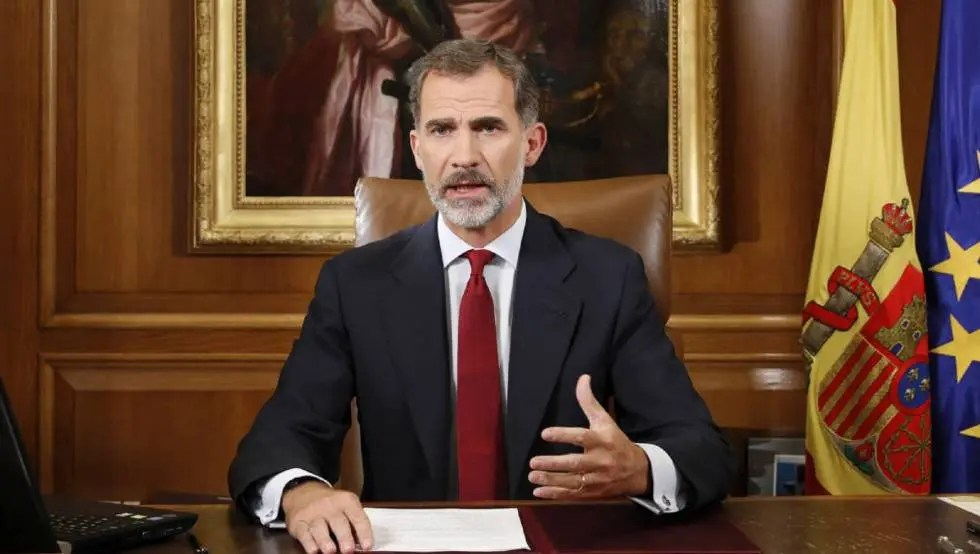 Spain to hold fourth election in 4 years as talks fail