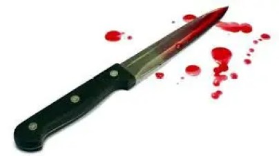 EKSU student stabbed boyfriend to death over 2,500
