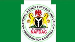 Stop consuming non iodine salt — NAFDAC