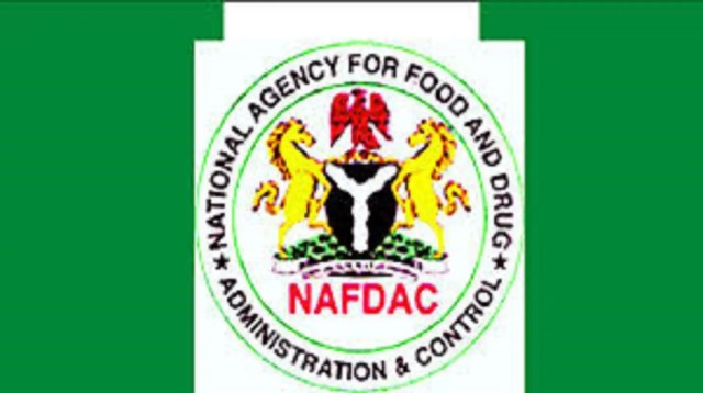 Bread: NAFDAC decries lack of commitment to standard practice