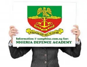 NDA offers free medical treatment, donates 1,000 writing materials to community