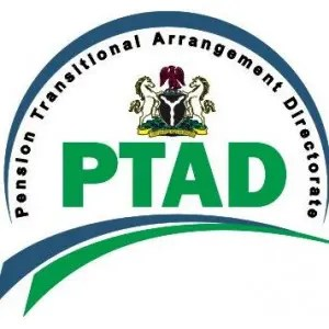 PTAD begins verification of pensioners in North West