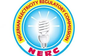 NERC leads public institutions in FOI compliance, transparency rankings