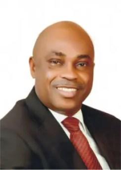 Ogun Governorship Election Tribunal