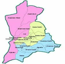 Anambra strives to achieve 80% financial inclusion target